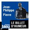 podcast-france-bleu-billet-d'humeur-de-Jean-Philippe-Pierre.png