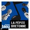 podcast-france-bleu-bretagne-armorique-la-petpite-bretonne.png