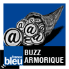 Podcast France bleu Buzz Armorique