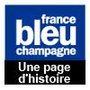 podcast-france-bleu-champagne-une-page-d-histoire.png