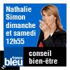 podcast-france-bleu-conseil-bien-etre-Nathalie-Simon.png