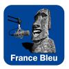 podcast-france-bleu-corse-Chronique-patrimoine-valerie-franceschetti.png
