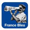 podcast-france-bleu-corse-Da-mare-in-la-Michael-Andreani.png