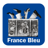 podcast-france-bleu-corse-I-giranduloni-Jean-Pierre-Acquaviva.png