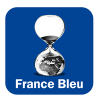 podcast-france-bleu-corse-Mare-latinu-Jerome-Susini.png