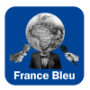 podcast-france-bleu-corse-Mediterradio-jerome-susini.png