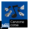 podcast-france-bleu-corse-RCFM-Canzone-corse.png