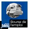 podcast-france-bleu-corse-RCFM-bourse-de-l-emploi-Valerie-Franceschetti.png