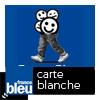 podcast-france-bleu-corse-RCFM-carte-blanche-joelle-orabona.png