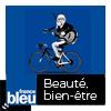 podcast-france-bleu-corse-RCFM-sante-bien-etre-Isabelle-Don-Ignazi.png