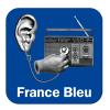 podcast-france-bleu-corse-bell-anima-Valerie-Franceschetti.png