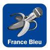 podcast-france-bleu-corse-chjocca-a-chjocca-valerie-franceschetti.png