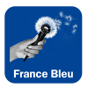 podcast-france-bleu-corse-chronique-vegetale-Fabrice-Fenouillere.png