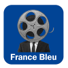 podcast-france-bleu-corse-cinema-de-Dominique-Landron.png