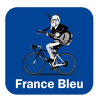 podcast-france-bleu-corse-toc-toc-Marie-Bronzini.png