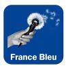 podcast-france-bleu-corse-votre-jardin-Christophe-Zagaglia.png