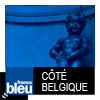 podcast-france-bleu-cote-belgique.png