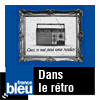 podcast-france-bleu-dans-le-retro-Déborah-Grunwald.png