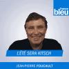 podcast-france-bleu-ete-sera-kitsch-jean-pierre-foucault.png