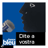 podcast-france-bleu-frequenza-mora-RCFM-dite-a-vostra-Jean-Charles-Marsily.png