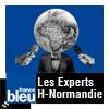 podcast-france-bleu-haute-normandie-les-experts.png