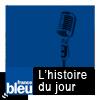 podcast-france-bleu-histoire-du-jour.png