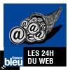 podcast-france-bleu-les-24h-du-web-fabien-emo.png