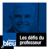 podcast-france-bleu-les-defis-du-professeur.png