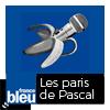 podcast-france-bleu-les-paris-de-pascal-atenza.png