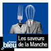 podcast-france-bleu-les-saveurs-de-la-manche-Lionel-Robin.png
