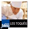 podcast-france-bleu-les-toques.png