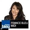 podcast-france-bleu-midi-daniela-lumbroso.png