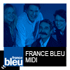 podcast-france-bleu-midi-le-mag.png