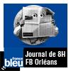 podcast-france-bleu-orleans-journal-de-8h.png