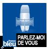 podcast-france-bleu-parlez-moi-de-vous.png