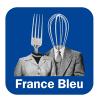 podcast-france-bleu-picardie-Le-marche-d-Anne-Lataillade.png