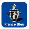 podcast-france-bleu-picardie-invite-18h10-Fabien-Le-Cloirec.png