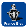 podcast-france-bleu-picardie-la-minute-animale-Beatrice-Aptekier.png
