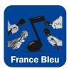 podcast-france-bleu-picardie-scene-bleue-Fabien-Le-Cloirec.png