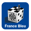 podcast-france-bleu-provence-Les-Tchatcheurs.png