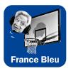 podcast-france-bleu-provence-Pronostics-hippiques.png