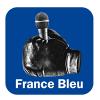 podcast-france-bleu-provence-a-vous-ne-nous-le-dire.png
