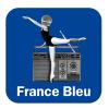 podcast-france-bleu-provence-c-est-bien-sud.png