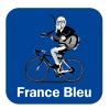 podcast-france-bleu-provence-en-balade-a-Corinne-Zagara.png