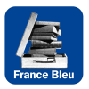 podcast-france-bleu-provence-fiers-d-eux-Jean-Michel-Turc.png