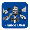 Podcast France Bleu Provence L'invité du grand journal