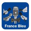 podcast-france-bleu-provence-invite-du-grand-journal.png