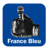 Podcast France Bleu Provence L'invité de la rédaction FB provence