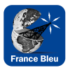 podcast-france-bleu-provence-la-minute-emploi.png