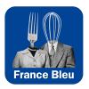 Podcast France bleu Provence La vie en bleu A table avec Eric Morgane